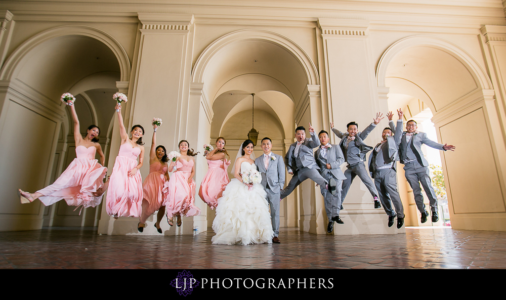 13-pasadena-wedding-photographer-couple-session-wedding-party-photos