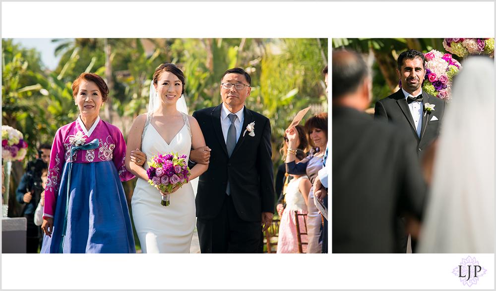 13-san-clemente-wedding-photographer-wedding-ceremony-photos
