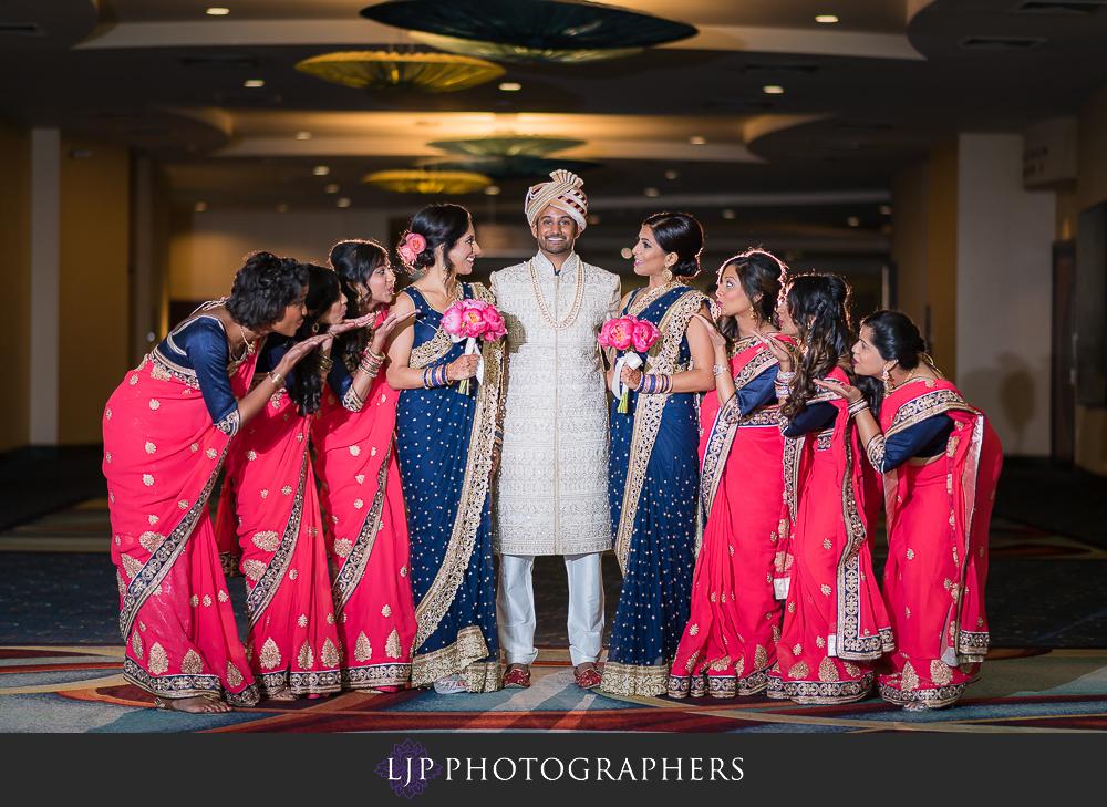 14-anaheim-marriott-indian-wedding-photographer-getting-ready-photos