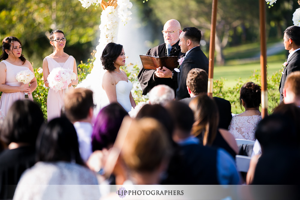 14-los-coyotes-country-club-wedding-photographer-wedding-ceremony-photos