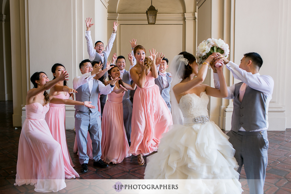 14-pasadena-wedding-photographer-couple-session-wedding-party-photos