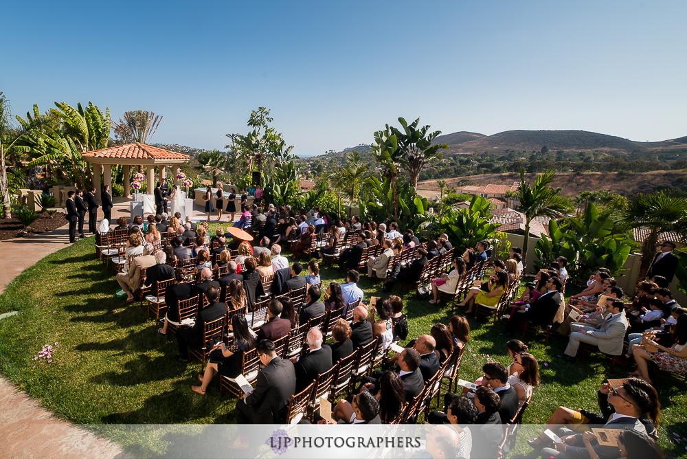 14-san-clemente-wedding-photographer-wedding-ceremony-photos