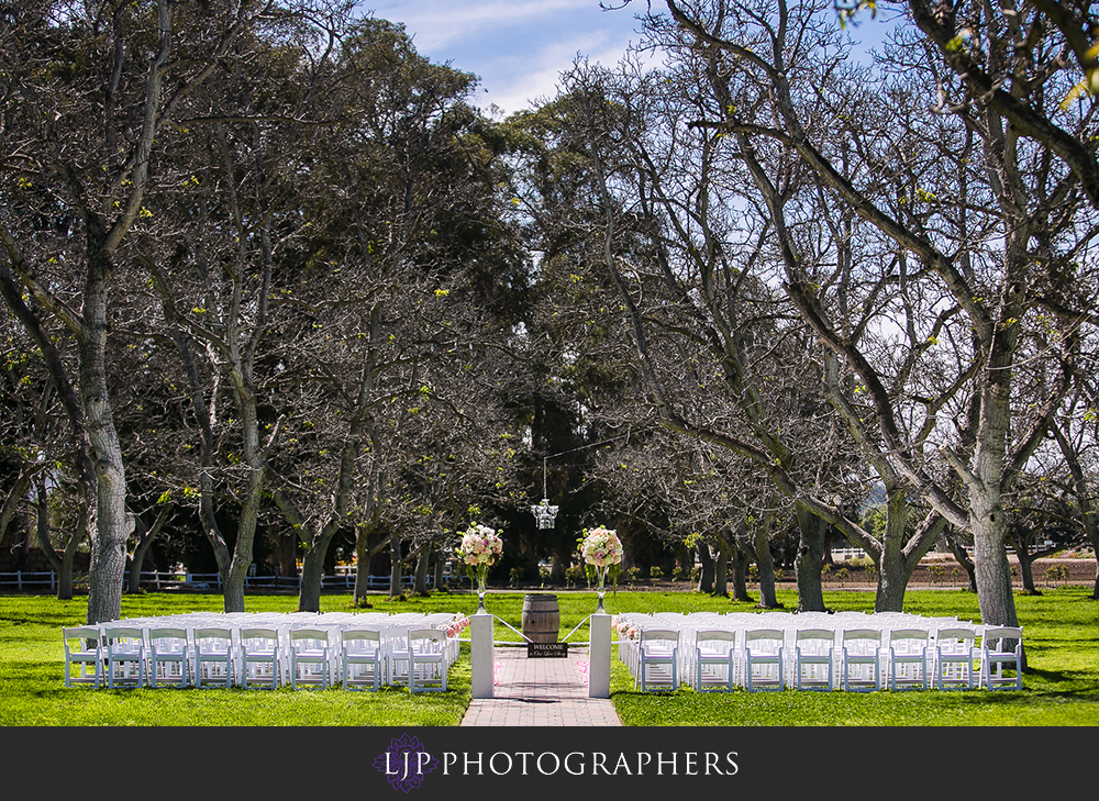14-the-walnut-grove-wedding-photographer-wedding-ceremony-photos