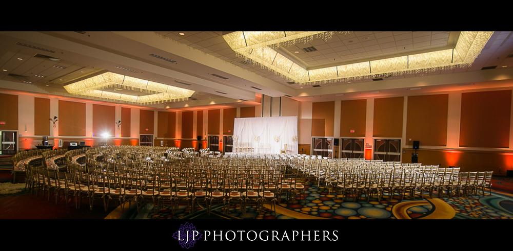 15-anaheim-marriott-indian-wedding-photographer-wedding-ceremony-photos