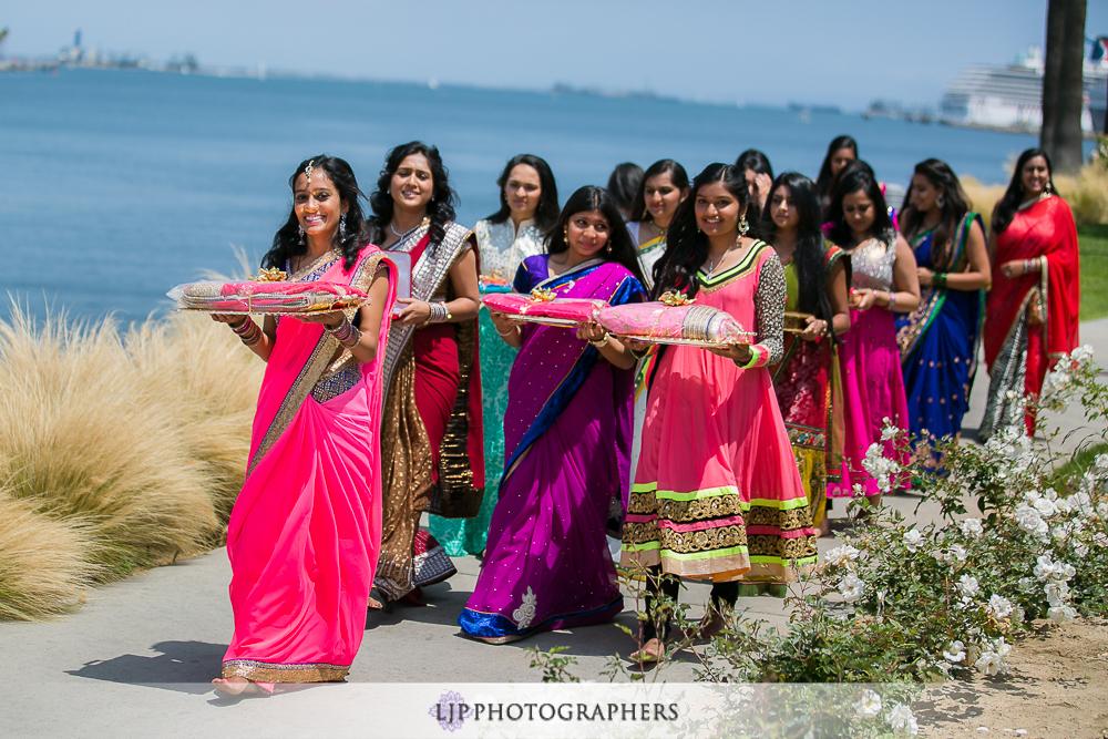 15-hotel-maya-pre-wedding-indian-photographer