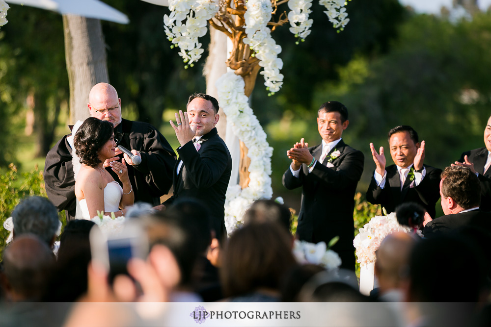 15-los-coyotes-country-club-wedding-photographer-wedding-ceremony-photos