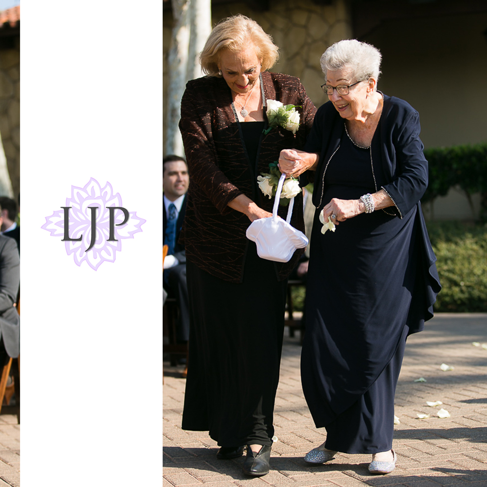 15-oak-creek-golf-club-wedding-photographer-wedding-ceremony-photos