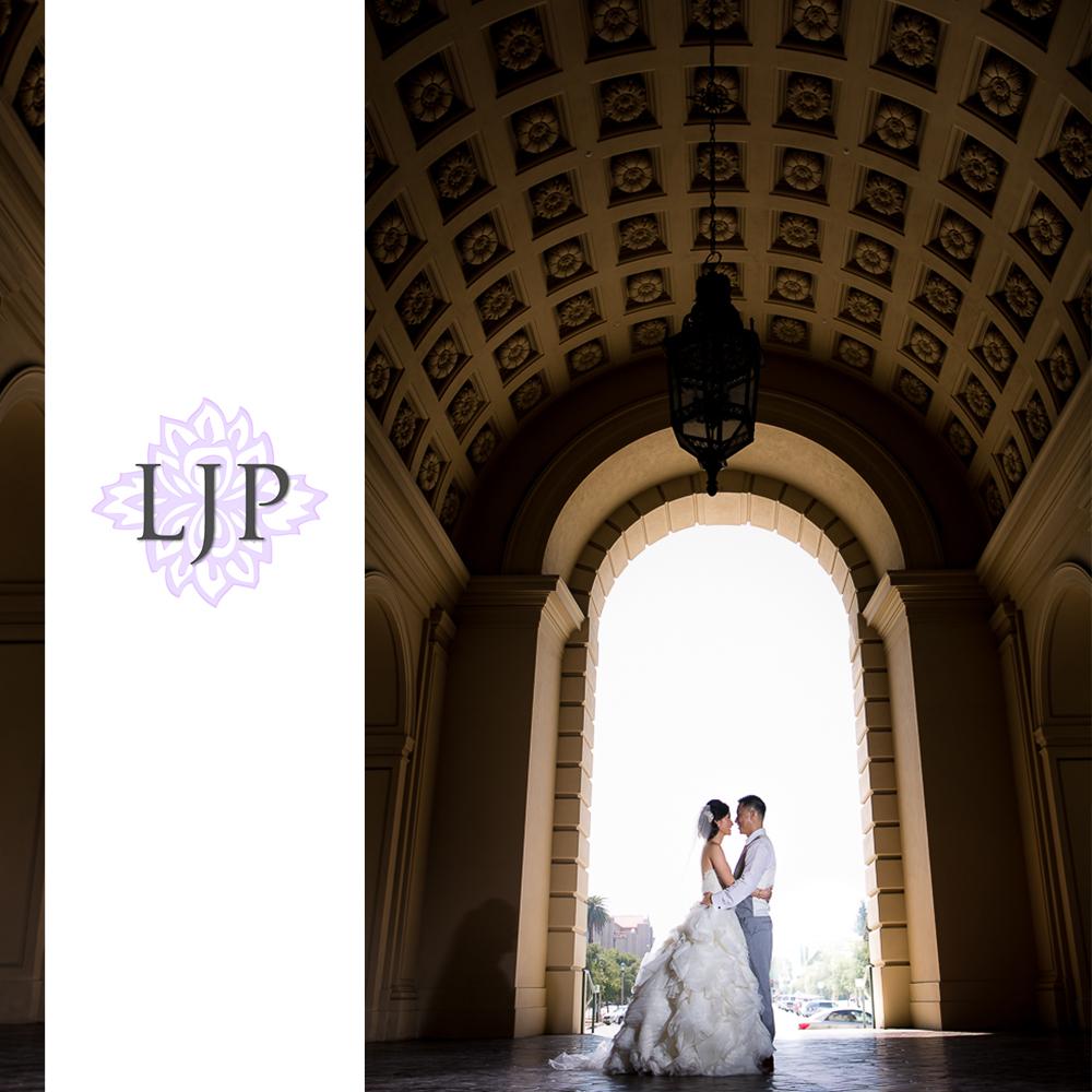 15-pasadena-wedding-photographer-couple-session-wedding-party-photos