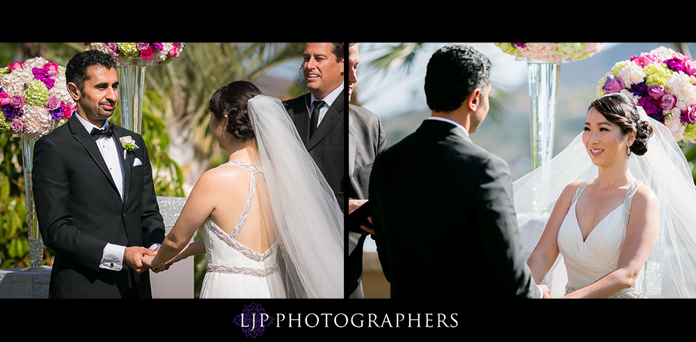 15-san-clemente-wedding-photographer-wedding-ceremony-photos