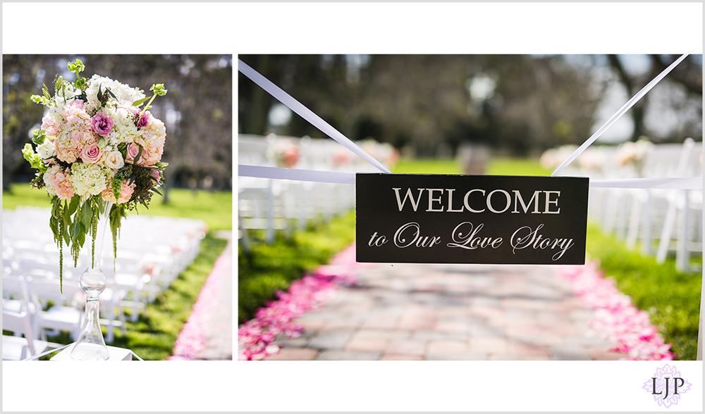 15-the-walnut-grove-wedding-photographer-wedding-ceremony-photos
