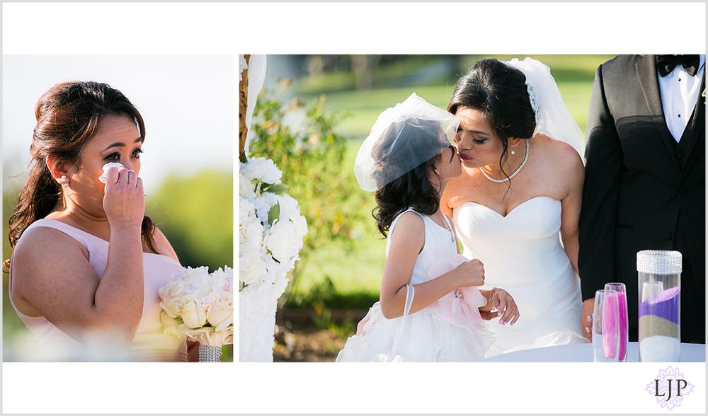16-los-coyotes-country-club-wedding-photographer-wedding-ceremony-photos