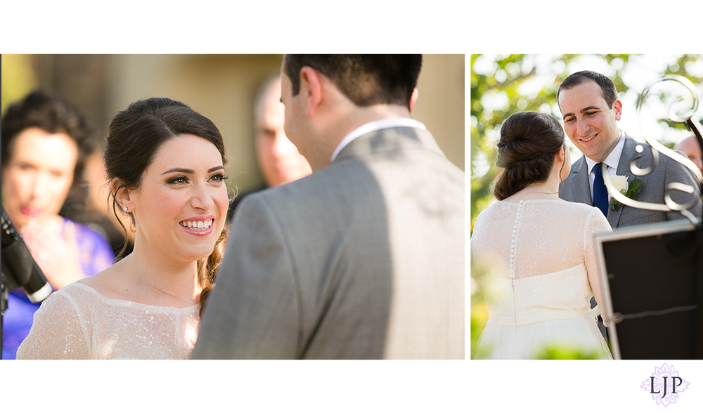16-oak-creek-golf-club-wedding-photographer-wedding-ceremony-photos
