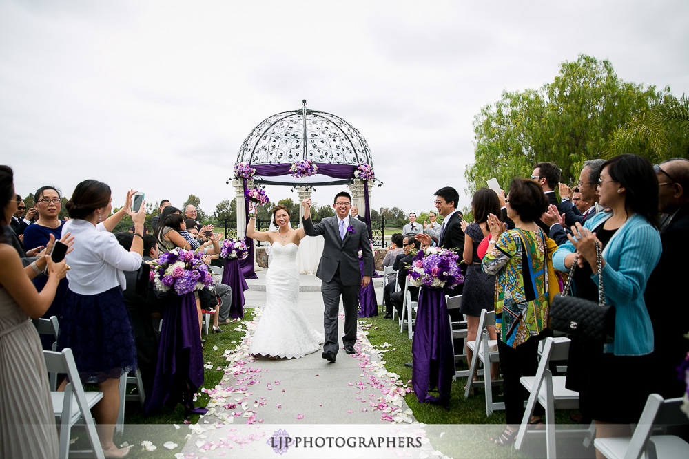 16-old-ranch-country-club-wedding-photographer-wedding-ceremony-photos