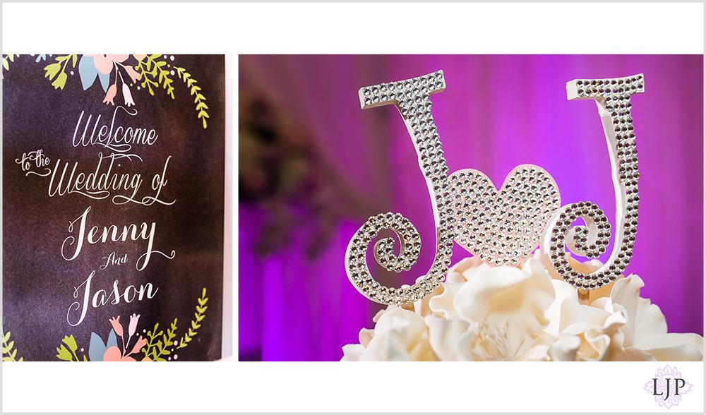 16-pasadena-wedding-photographer-wedding-reception-photos