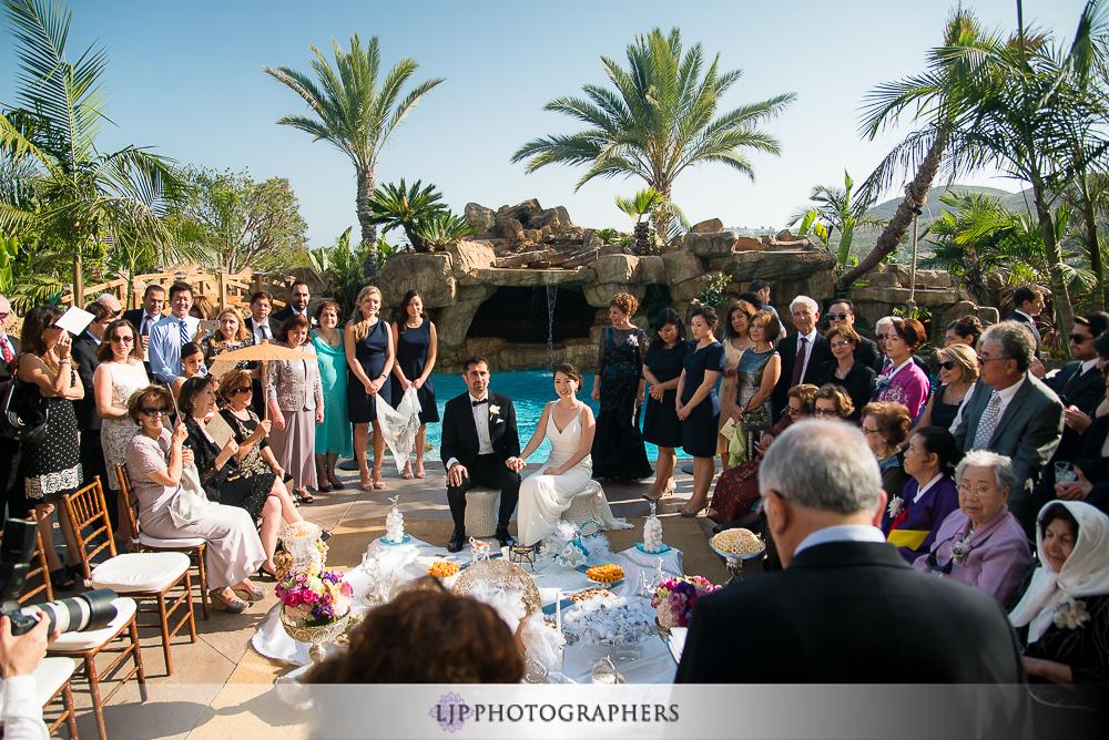 16-san-clemente-wedding-photographer-wedding-ceremony-photos
