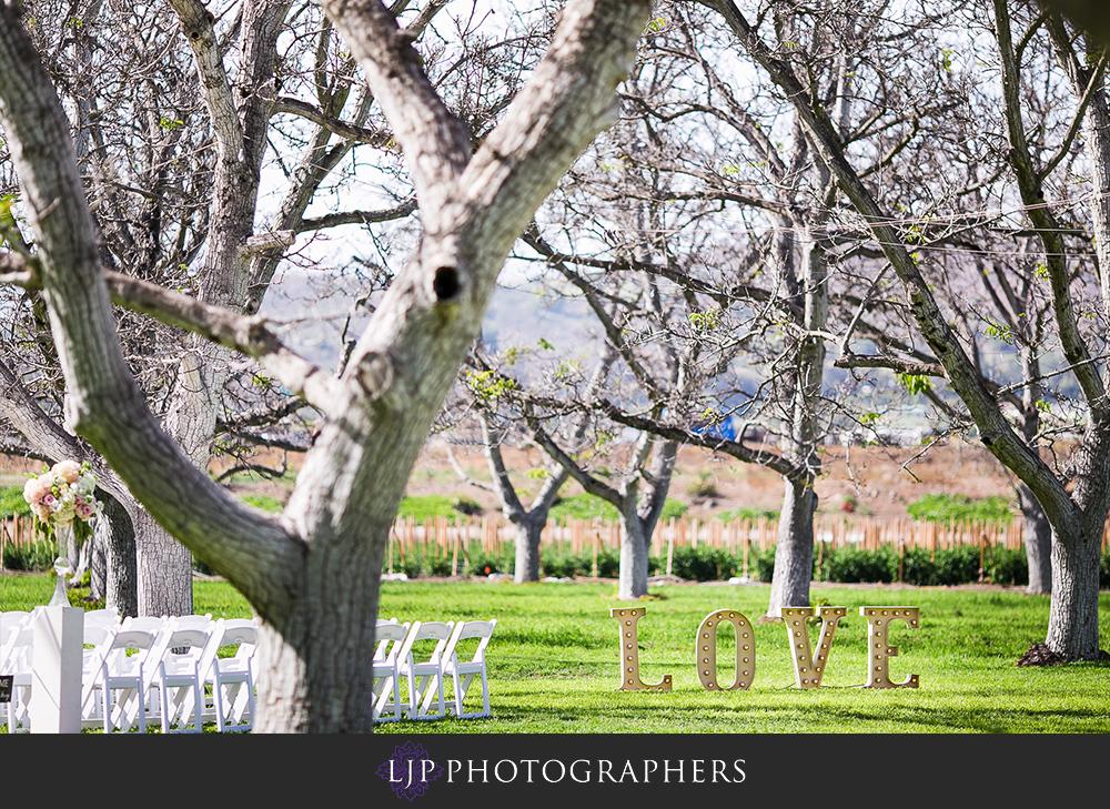16-the-walnut-grove-wedding-photographer-wedding-ceremony-photos