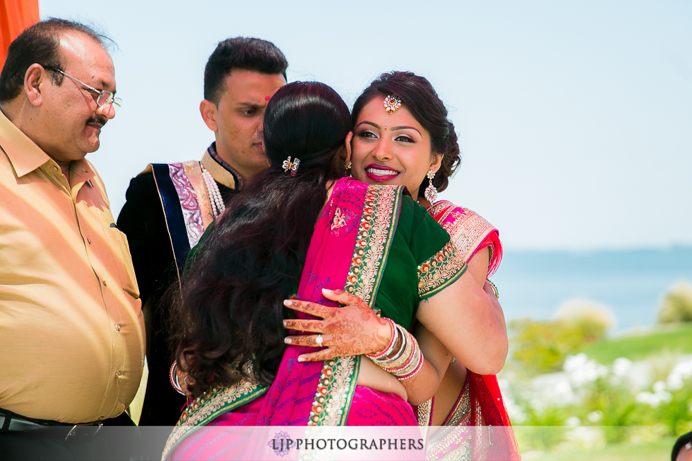17-hotel-maya-pre-wedding-indian-photographer