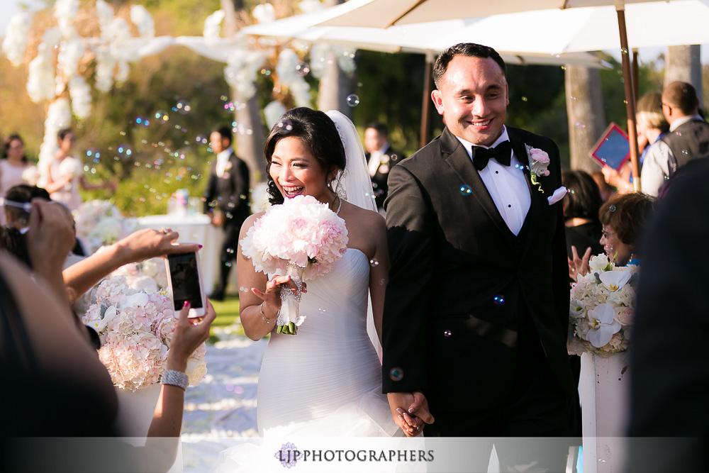 17-los-coyotes-country-club-wedding-photographer-wedding-ceremony-photos