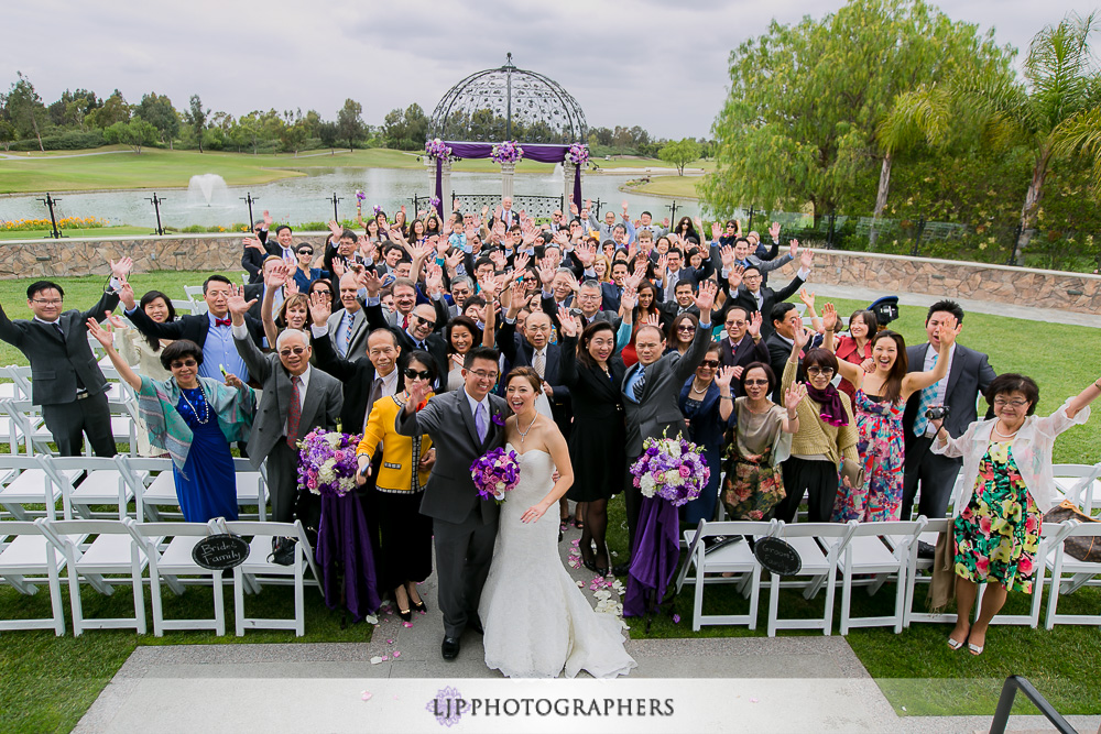 17-old-ranch-country-club-wedding-photographer-wedding-ceremony-photos