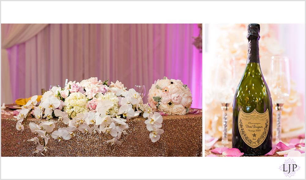 17-pasadena-wedding-photographer-wedding-reception-photos