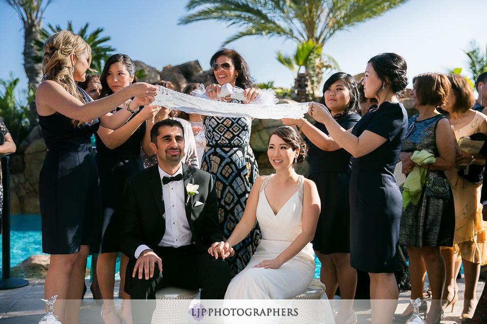 17-san-clemente-wedding-photographer-wedding-ceremony-photos