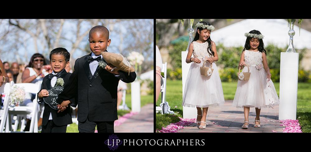 17-the-walnut-grove-wedding-photographer-wedding-ceremony-photos