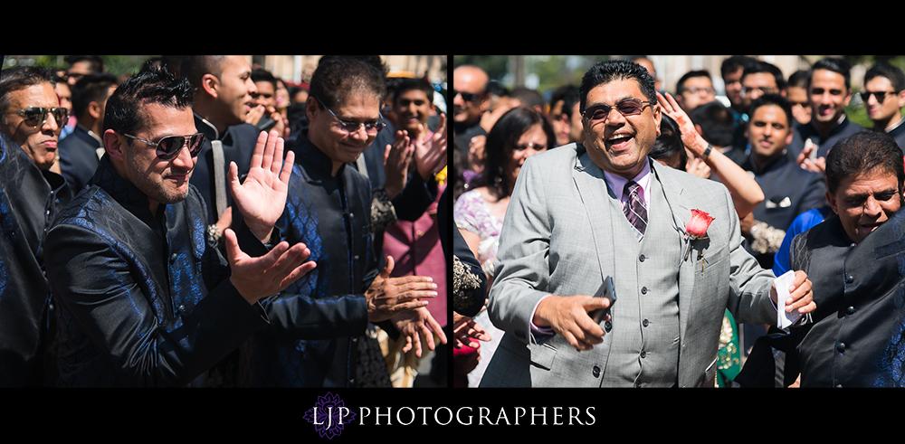 18-anaheim-marriott-indian-wedding-photographer-wedding-ceremony-photos