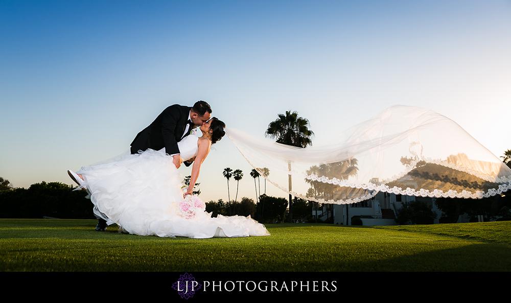 18-los-coyotes-country-club-wedding-photographer-wedding-ceremony-photos
