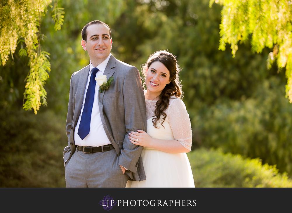 18-oak-creek-golf-club-wedding-photographer-couple-session-photos