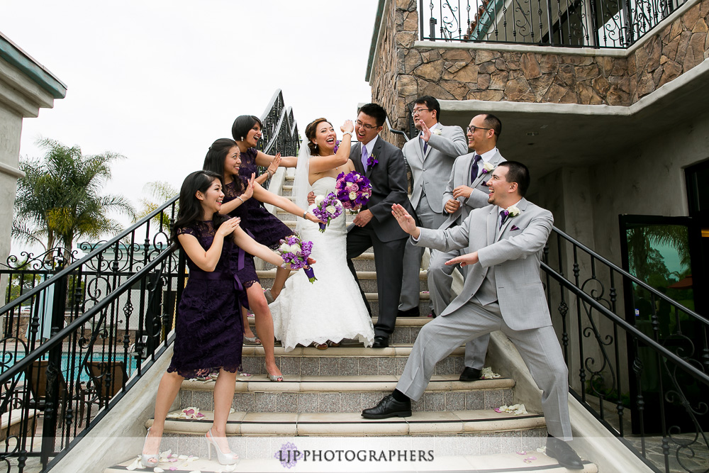 18-old-ranch-country-club-wedding-photographer-wedding-ceremony-photos