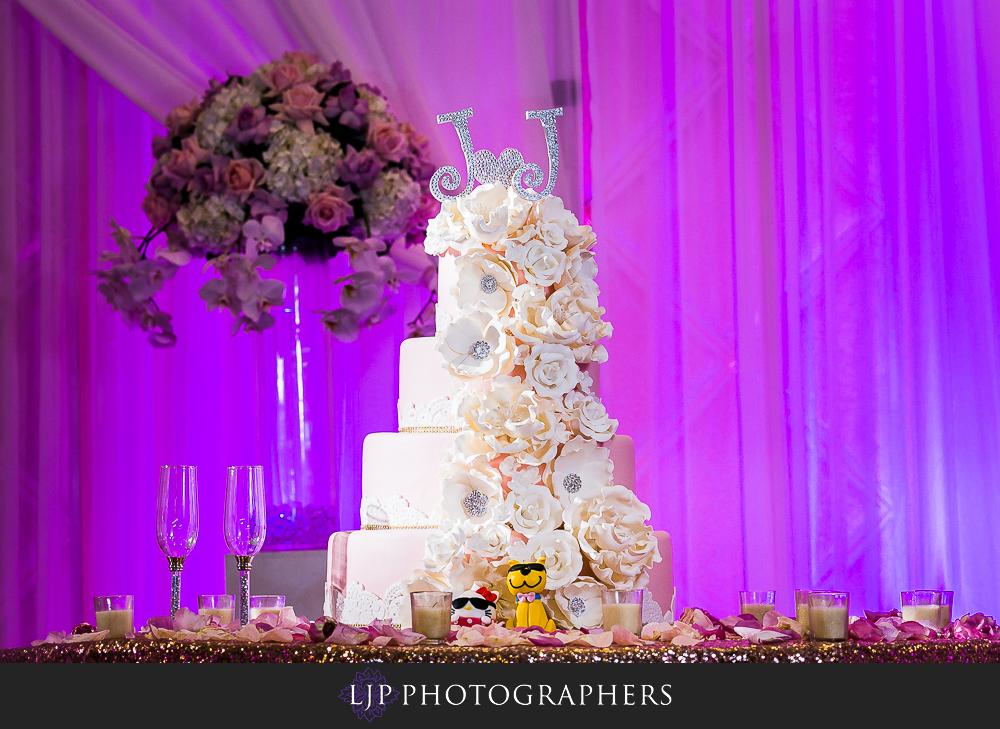 18-pasadena-wedding-photographer-wedding-reception-photos