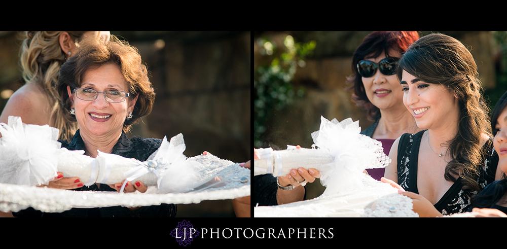 18-san-clemente-wedding-photographer-wedding-ceremony-photos