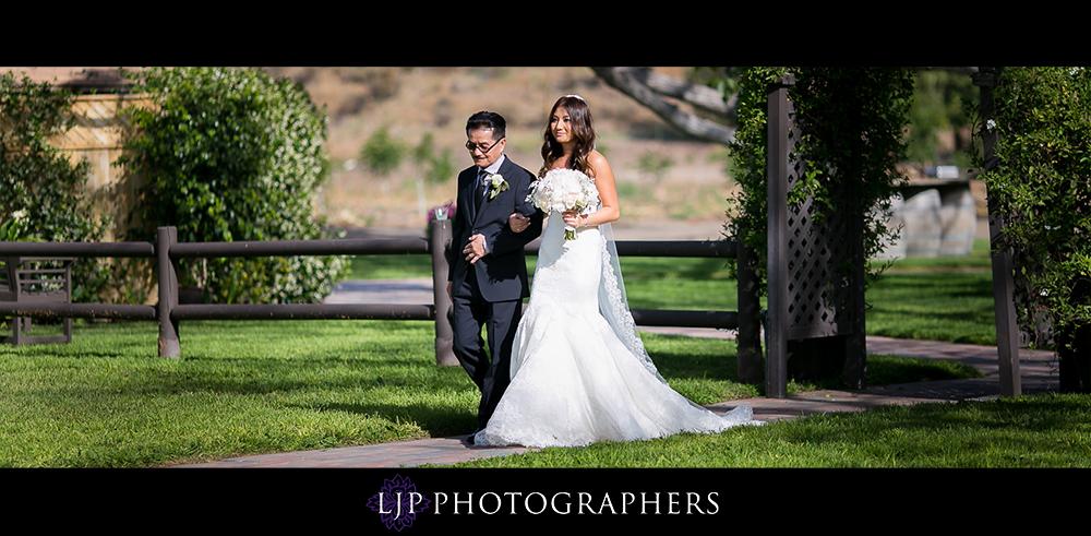18-the-walnut-grove-wedding-photographer-wedding-ceremony-photos