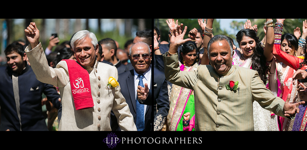 19-anaheim-marriott-indian-wedding-photographer-wedding-ceremony-photos