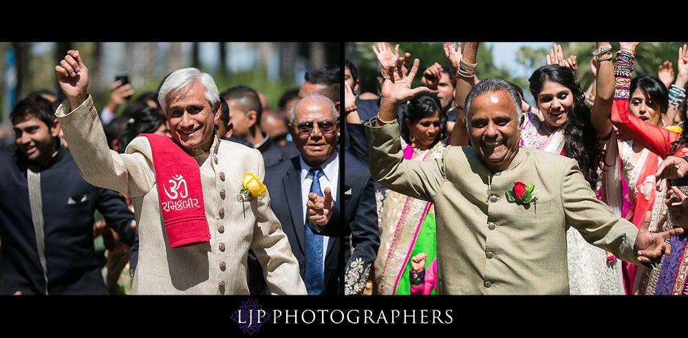 19-anaheim-marriott-indian-wedding-photographer-wedding-ceremony-photos