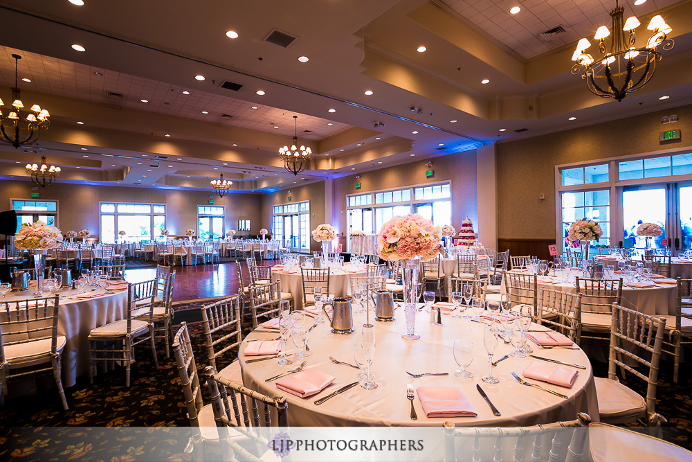19-los-coyotes-country-club-wedding-photographer-wedding-reception-photos