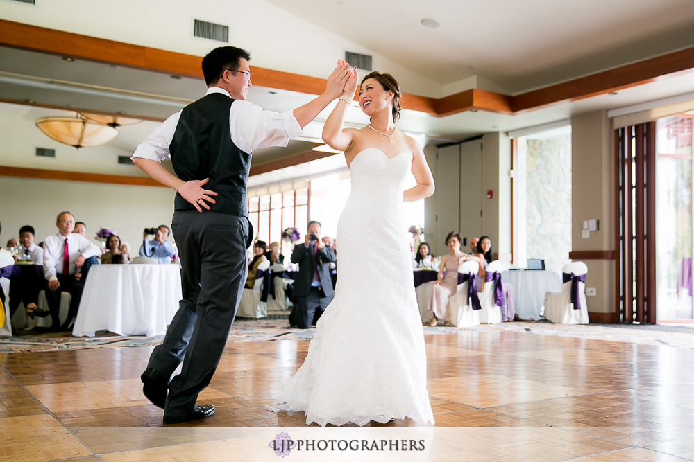 19-old-ranch-country-club-wedding-photographer-wedding-reception-photos