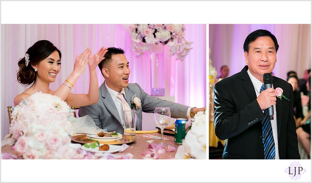 19-pasadena-wedding-photographer-wedding-reception-photos