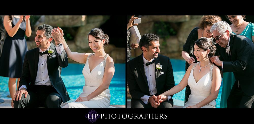 19-san-clemente-wedding-photographer-wedding-ceremony-photos