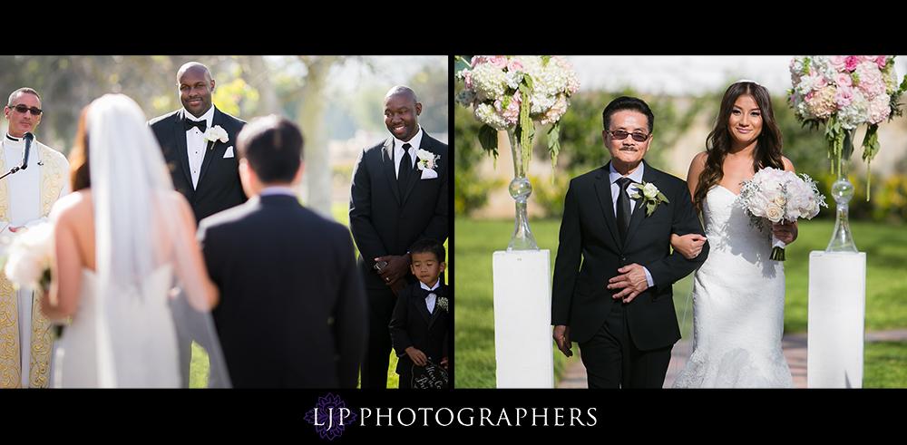 19-the-walnut-grove-wedding-photographer-wedding-ceremony-photos