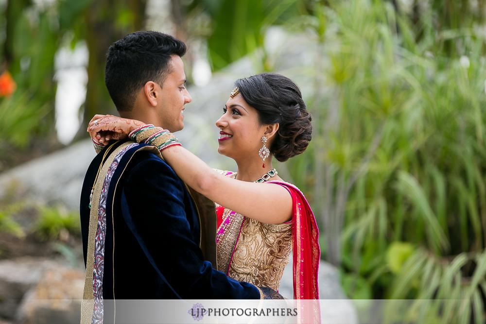 20-hotel-maya-pre-wedding-indian-photographer