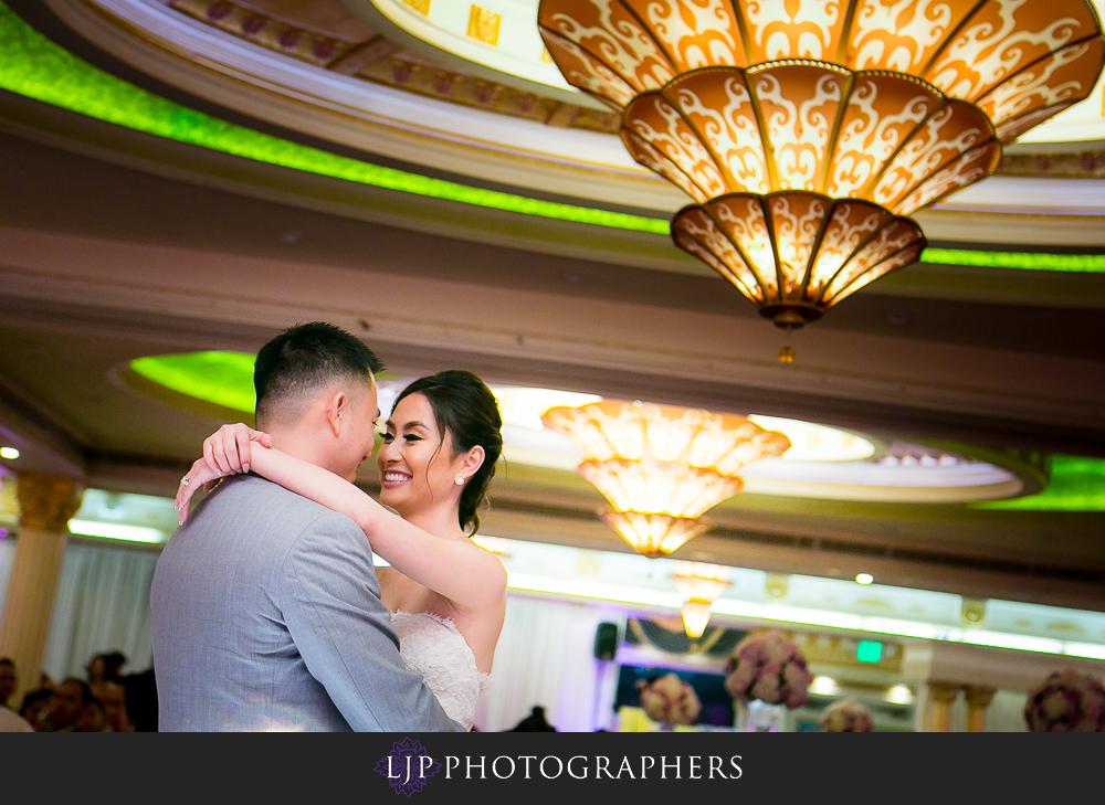 20-pasadena-wedding-photographer-wedding-reception-photos