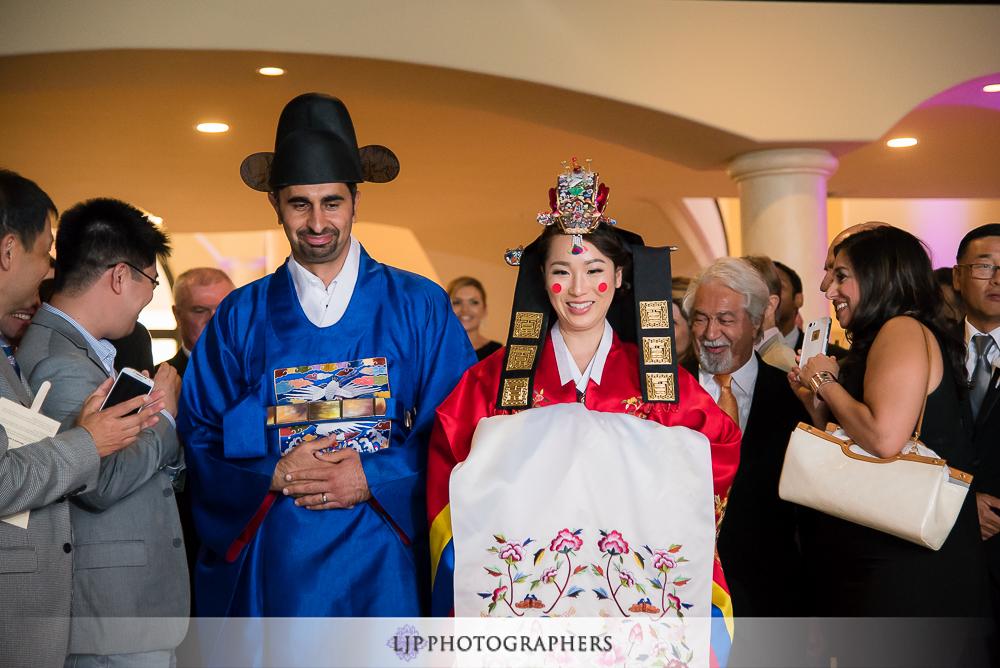 20-san-clemente-wedding-photographer-wedding-ceremony-photos