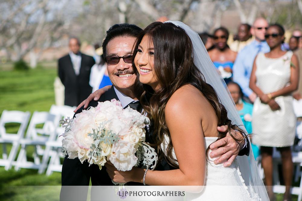 20-the-walnut-grove-wedding-photographer-wedding-ceremony-photos
