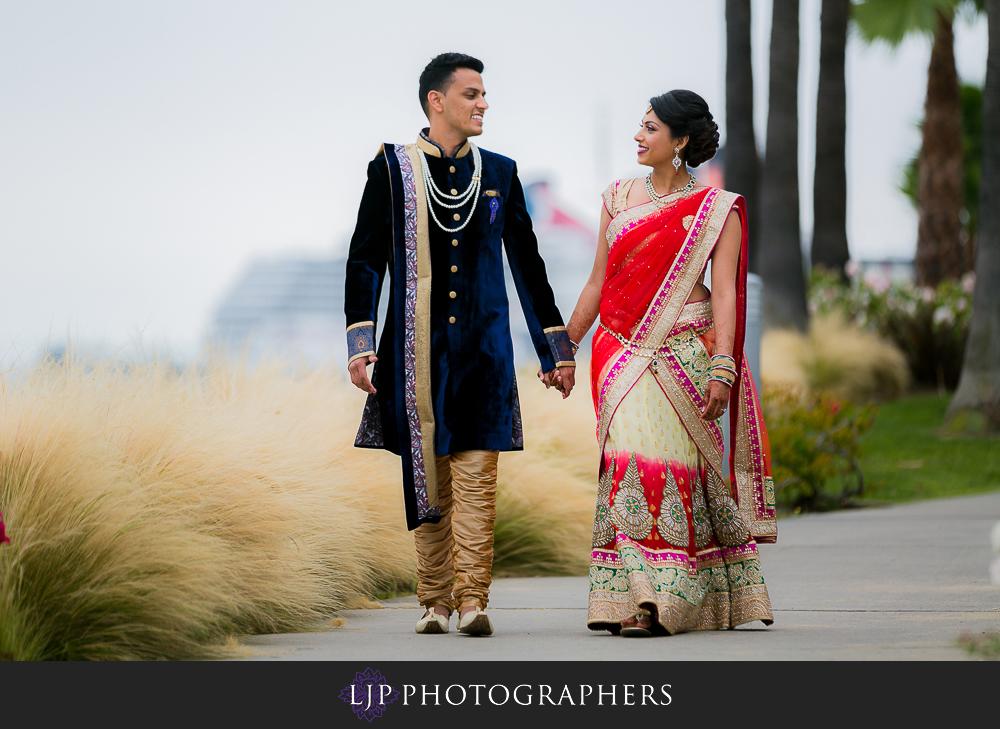 21-hotel-maya-pre-wedding-indian-photographer
