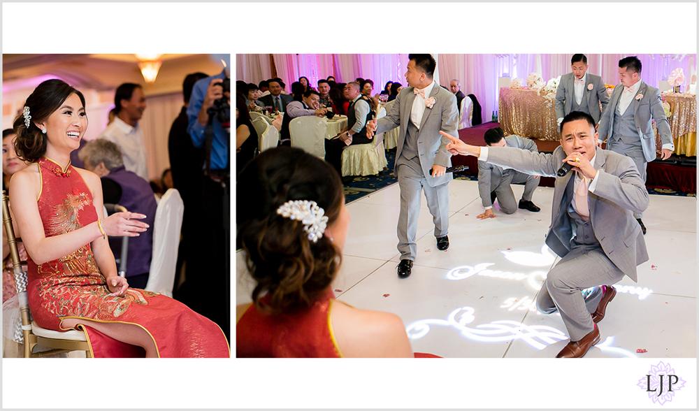 21-pasadena-wedding-photographer-wedding-reception-photos
