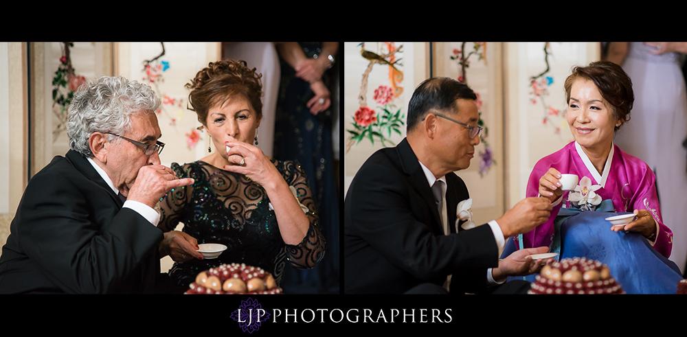 21-san-clemente-wedding-photographer-wedding-ceremony-photos