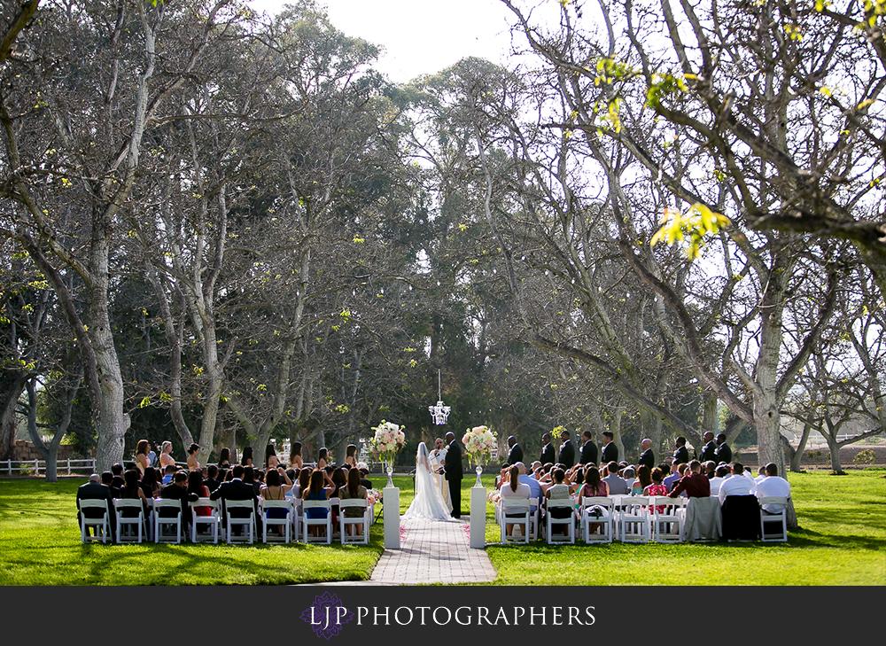 21-the-walnut-grove-wedding-photographer-wedding-ceremony-photos