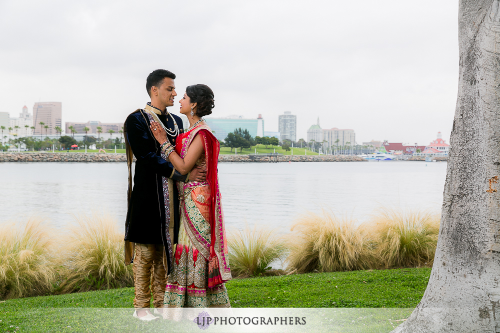 22-hotel-maya-pre-wedding-indian-photographer