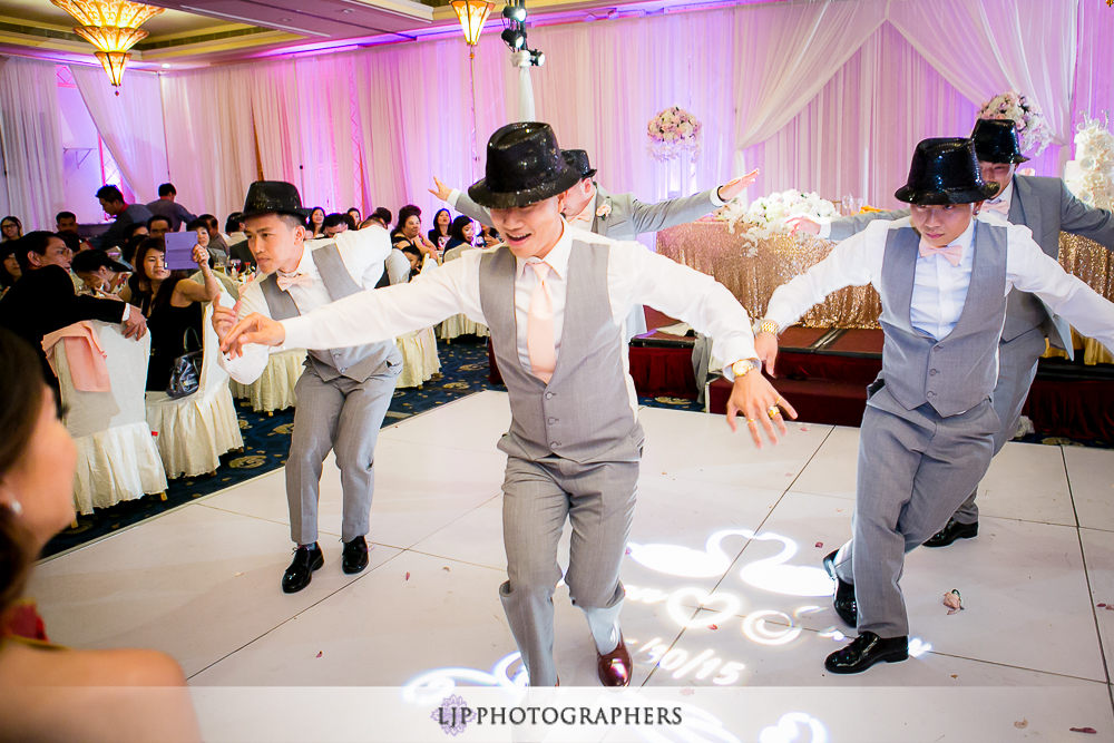 22-pasadena-wedding-photographer-wedding-reception-photos